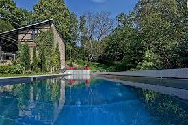 mlz pools u0026 wellness pool im garten