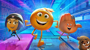 watch the emoji movie 2017 online for free on 123movies