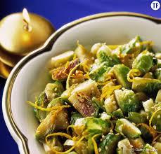 recette de cuisine sans viande noël végétarien 5 idées gourmandes pour un noël sans viande