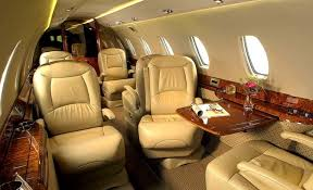 Cessna Citation X Interior Charter A Citation X Jet Hire Avijets