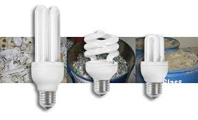 can you recycle cfl light bulbs in saskatchewan yes green deal