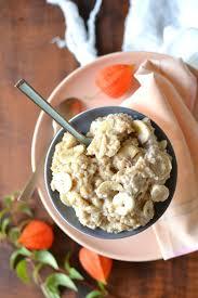 les recettes de la cuisine riz gluant à la banane sticky rice les recettes de juliette