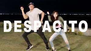 despacito ft justin bieber despacito luis fonsi ft justin bieber dance mattsteffanina ft