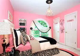 awesome teenage girl bedrooms awesome teenage girl bedroom ideas womenmisbehavin com