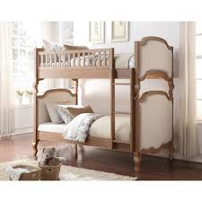Kid Bed Frames Harriet Bee Englishcombe Bunk Bed Reviews Wayfair