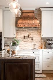 awesome houzz modern kitchens come with small kitchen ideas and u