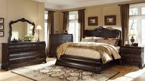 Value City Bedroom Sets Bedroom Furniture Value City Home Design - City furniture white bedroom set