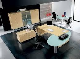 Emejing Modern Home Office Design Ideas Gallery House Design - Modern home office design ideas