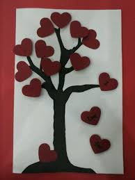 handmade greeting cards craft ideas inspiration for projects