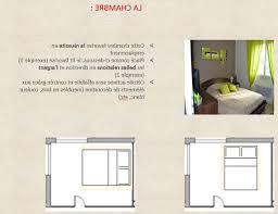 feng shui couleur chambre décoration couleur chambre adulte feng shui 78 rouen 05450957