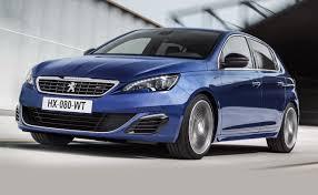 list of all peugeot cars 100 peugeot models peugeot performance models set to rock