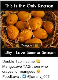 Mango Meme - cheating mango meme mango best of the funny meme