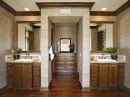 split bathroom design split double vanity houzz bathroom winsome