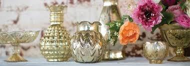 4x4 Glass Vase Vases U0026 Containers