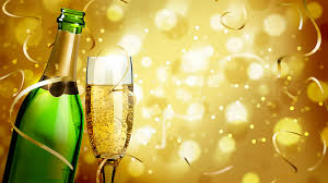new years in tn it s time to get ready for the next new year s celebration