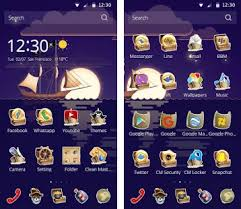 cm launcher apk for cm launcher apk version 1 1 1