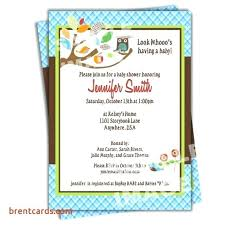gift card shower invitation wording baby shower invitation wording for gift cards only for
