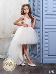 white confirmation dresses confirmation dresses 2018 collection the most amazing dresses in