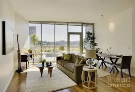 Ideas For Apartment Decor How To Decorate A Small Apartment Living Room Www Elderbranch