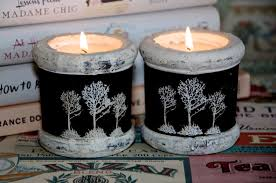 candle crush st eval candle co woodland embers scented small