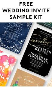 Free Wedding Samples By Mail Rsvp Free Wedding Samples Name Free Wedding Samples By Mail