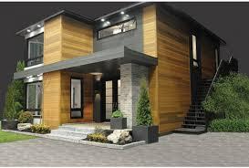 simple cape cod house plans home designs ideas online zhjan us