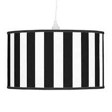 black and white striped l shade black l shade pixball com