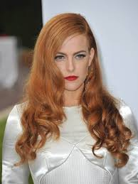 2015 spring hairstyles vivacious red hairstyles 2015 spring hairstyles 2017 hair