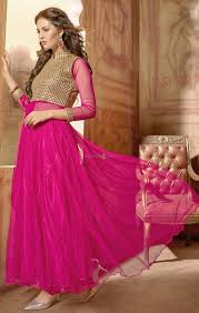 buy formal gown designs of cool party wear maxi dresses online