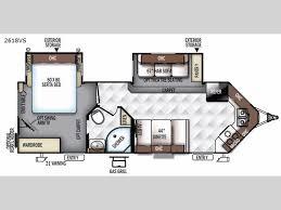 rockwood floor plans rockwood ultra v travel trailer rv sales 3 floorplans