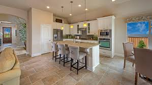 creekside at colleyville provence series new homes in
