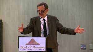 the gold plates in mormon culture and thought by richard bushman
