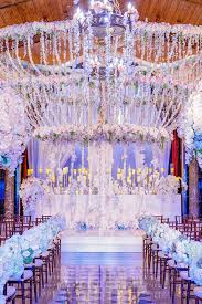 Wedding Aisle Decorations 10 Gorgeous Wedding Ceremony Aisle Decor Ideas Crazyforus