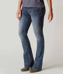 Miss Me Jeggings Jeans For Women Buckle