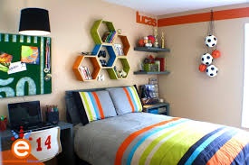 apartments endearing cool shared teen boy rooms ideas room