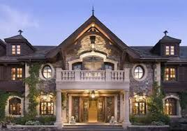 World S Most Expensive House 150 Million U201cmanor U201d Crowned As The World U0027s Most Expensive Home Of