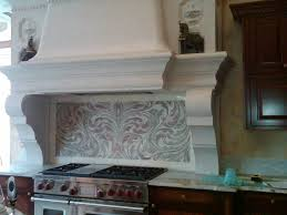 ceramic kitchen tiles for backsplash tiles backsplash ceramic kitchen tiles for backsplash cabinet