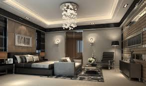 Luxury Modern Bedroom Furniture by Collection Collection Modern Bedroom Fully Furnished Collection 3d