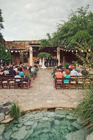 wedding venues in tx 86 best wedding venues images on wedding venues