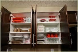 kitchen pan storage ideas kitchen kitchen cabinet racks pots and pans storage ideas