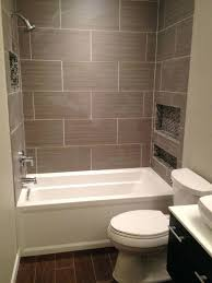 ideas for small bathrooms makeover small bathroom decor ideassmall master bathroom makeover on a
