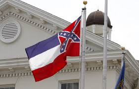 What Is The Flag Of Alabama Sound Off For Jan 16 2018 The Sun Herald