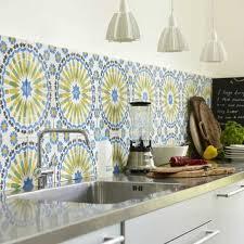 backsplash for yellow kitchen pleasant design yellow kitchen tiles outdoor fiture