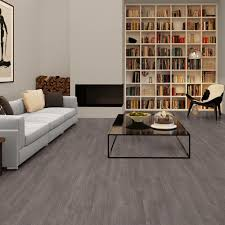 Grey Laminate Floor Quickstep Elite 8mm Old Oak Grey Laminate Flooring Leader Floors