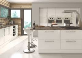 kitchen collection com pronto revamp