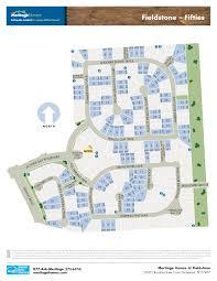 Fieldstone Homes Floor Plans New Homes In Richmond Tx U2013 Meritage Homes