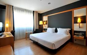 hotel chambre familiale barcelone chambres familiales à barcelone suites avec à l hôtel