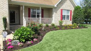 here you go pools and landscaping ideas virginia dmv