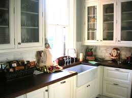 magnolia lane christmas tour the sunny side up blog in kitchen