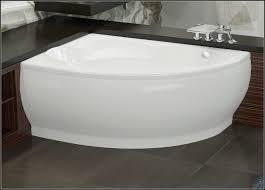 60 X 34 Bathtub 60 X 34 Bathtub Bathubs Home Design Ideas 42a4r9qxme